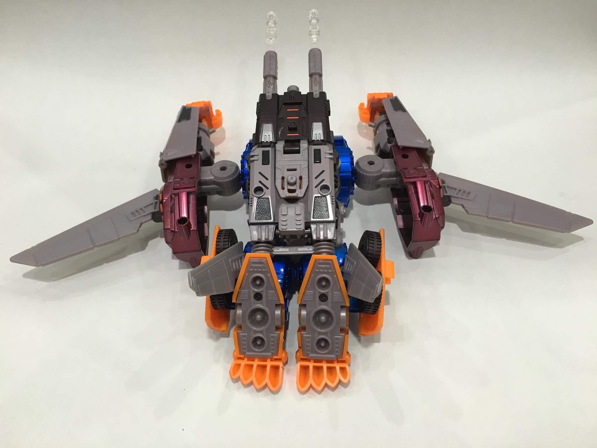 [TransArt Toys] Produit Tiers - Gamme R - Basé sur Beast Wars BzJX4ekw