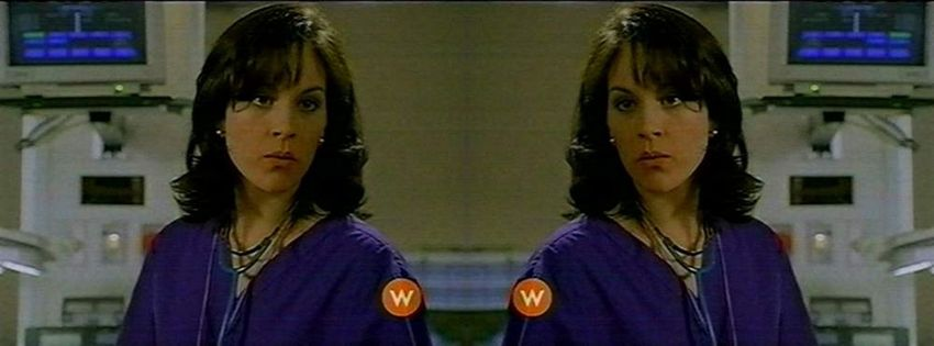 1996 Chicago Hope, la vie à tout prix (TV Series) PNa841YI