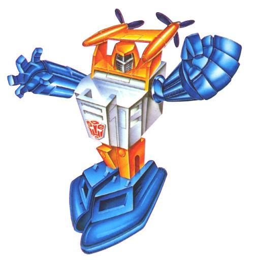 [ACE Collectables] Produit Tiers - Minibots MP - ACE-01 Tumbler (aka Cliffjumper/Matamore), ACE-02 Hiccups (aka Hubcap/Virevolto), ACE-03 Trident (aka Seaspray/Embruns) ODhnpjUg