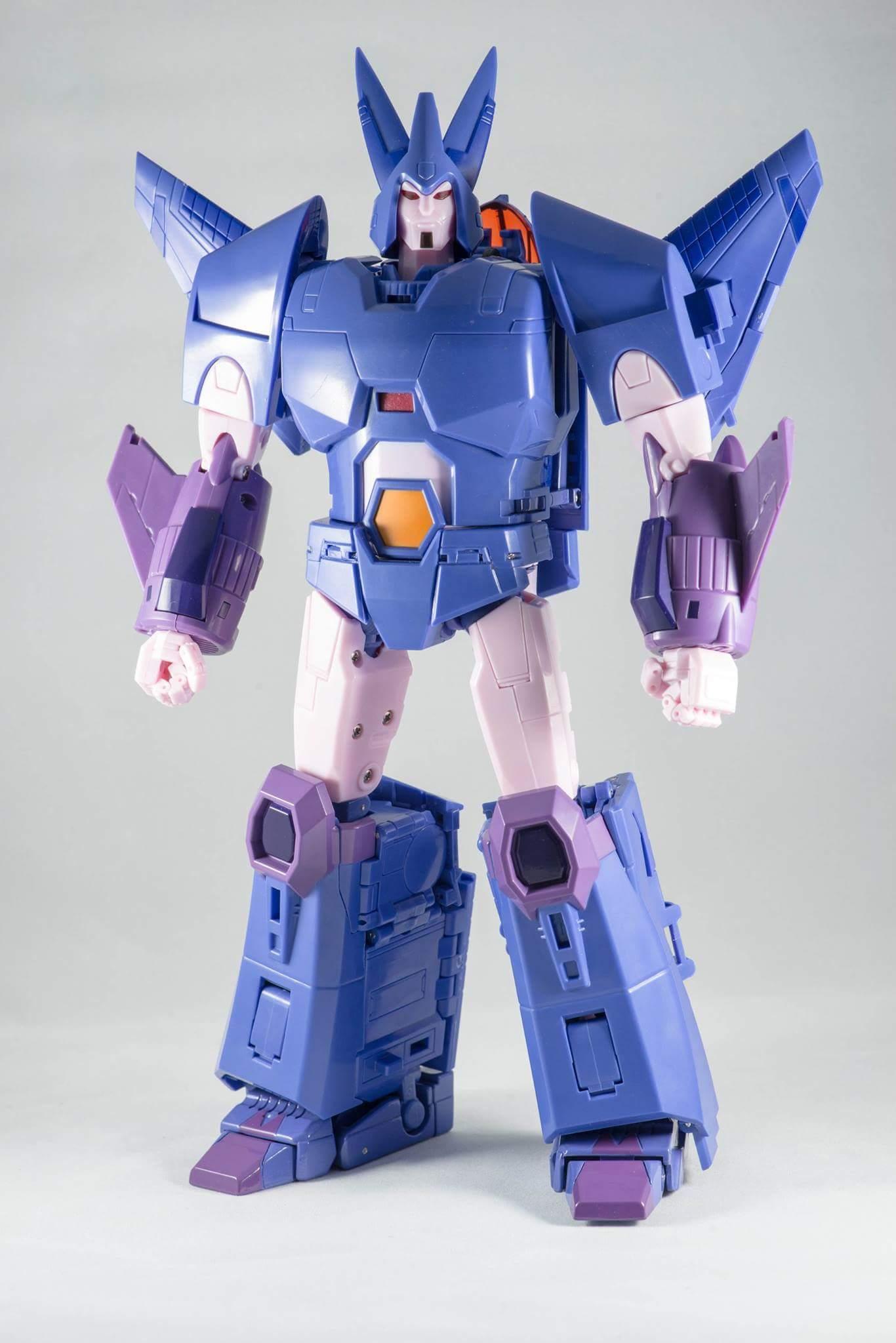 [X-Transbots] Produit Tiers - MX-III Eligos - aka Cyclonus - Page 3 FRXLJiLl