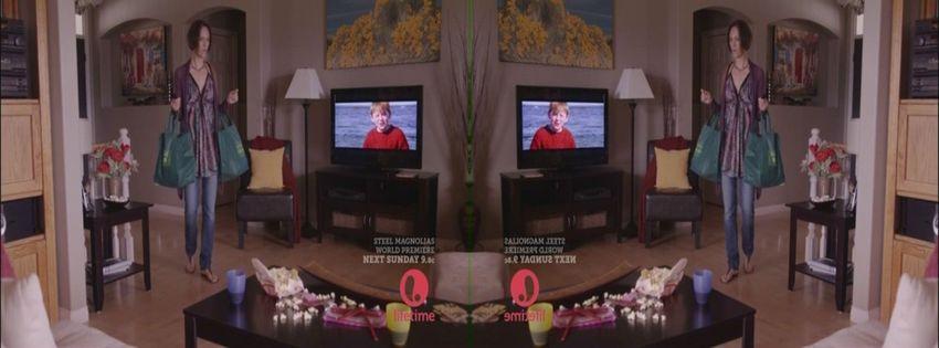 2012 AMERICANA Americana (TV Movie) VVbdadas