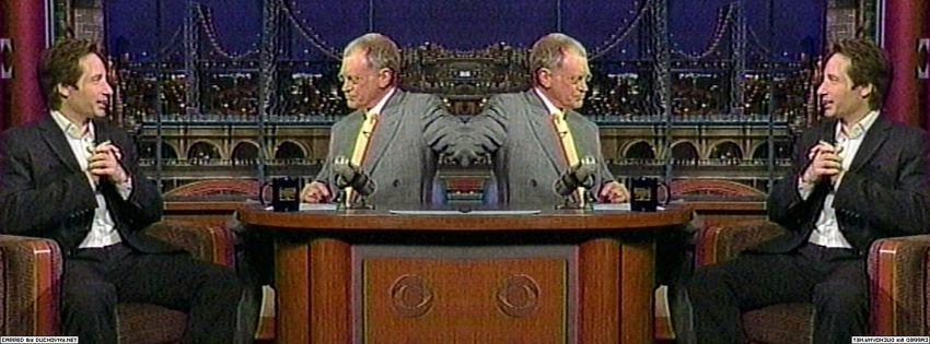 2004 David Letterman  TSC5NWfn