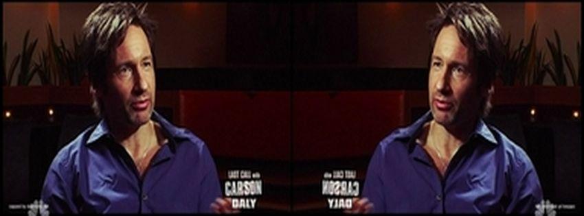 2009 Jimmy Kimmel Live  43qiVLQL