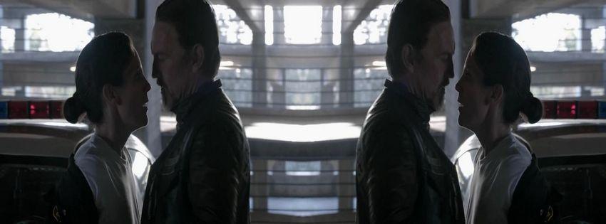 2014 Betrayal (TV Series) 0l5ogIGy