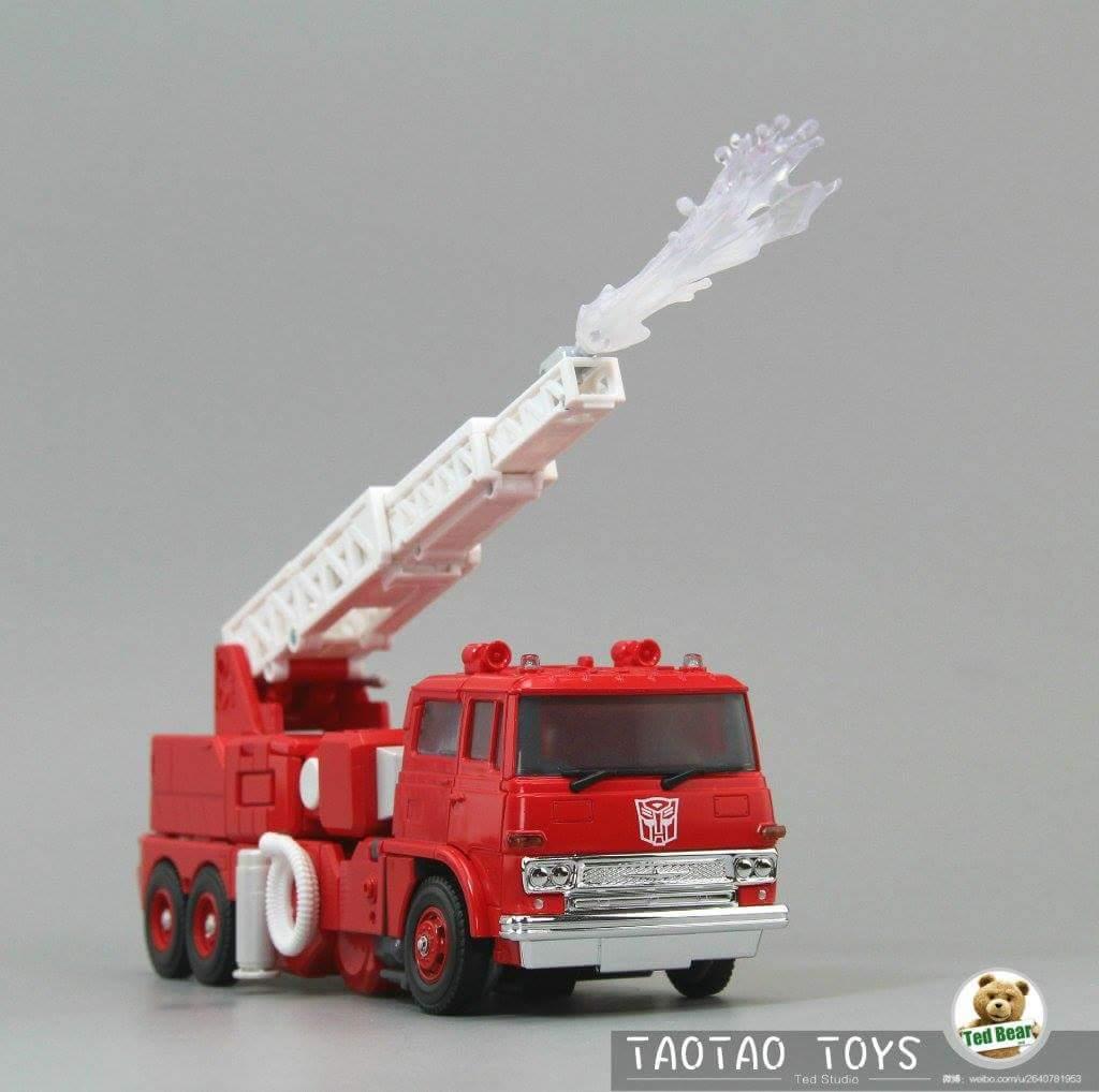 [Masterpiece] MP-33 Inferno - Page 5 EqGJ7Kob