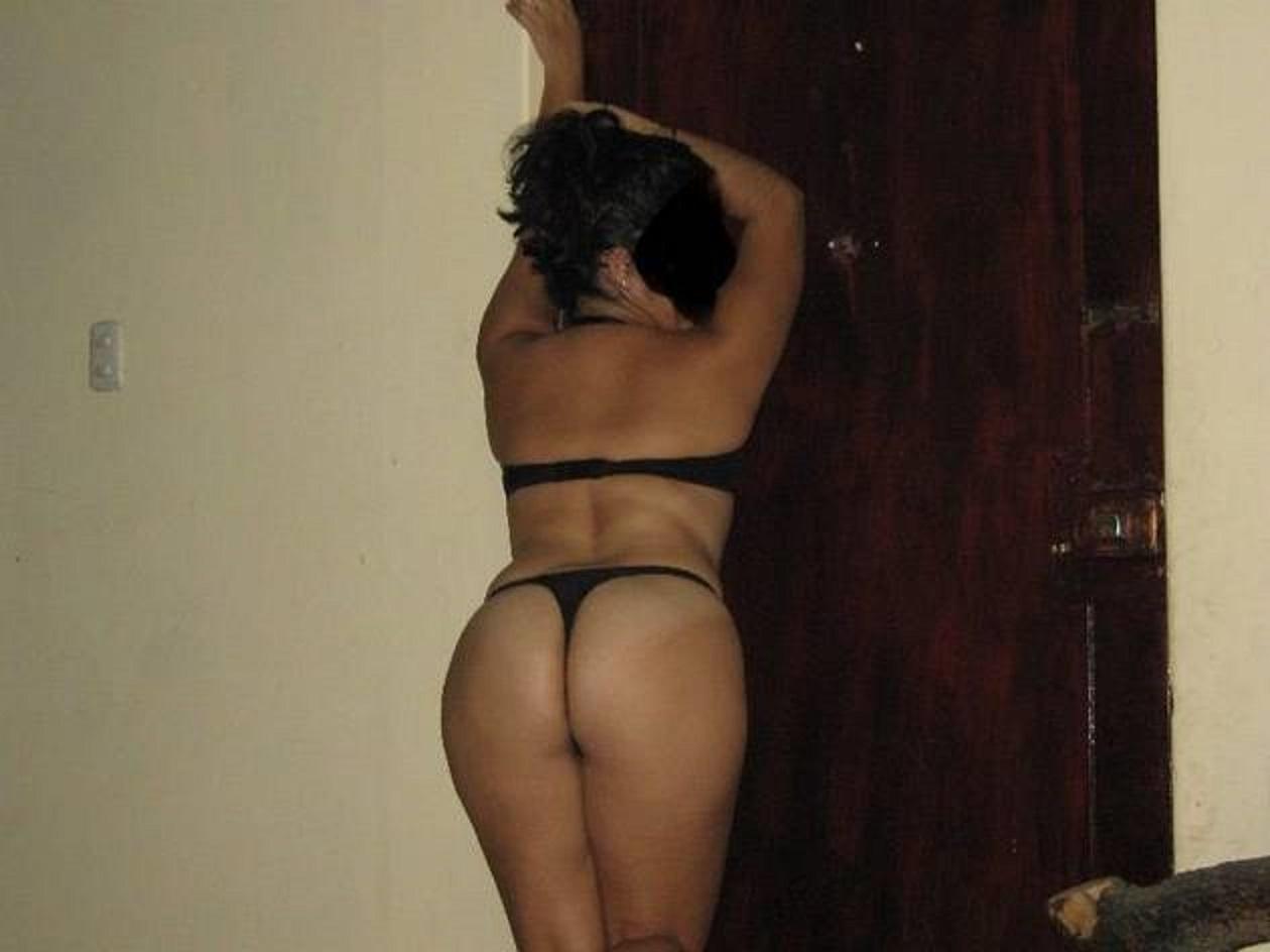 k putas putas peruanas fotos