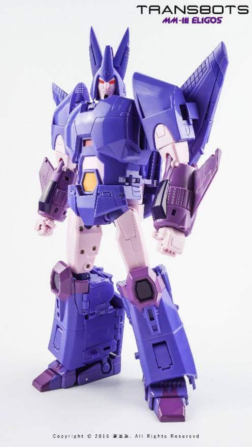 [X-Transbots] Produit Tiers - MX-III Eligos - aka Cyclonus - Page 3 42kUTlVh