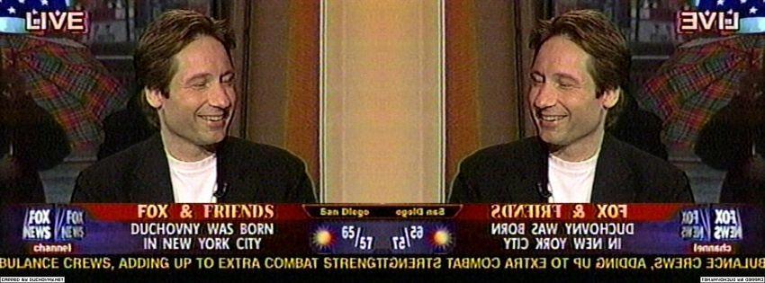 2004 David Letterman  ZThVrthU