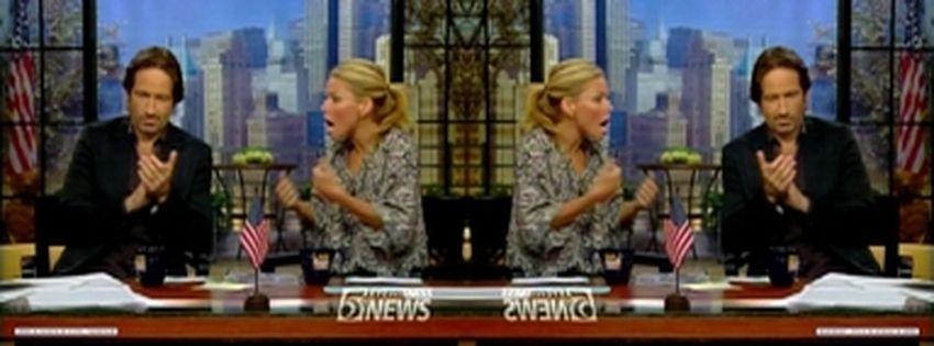 2008 David Letterman  4Tb7NtgG