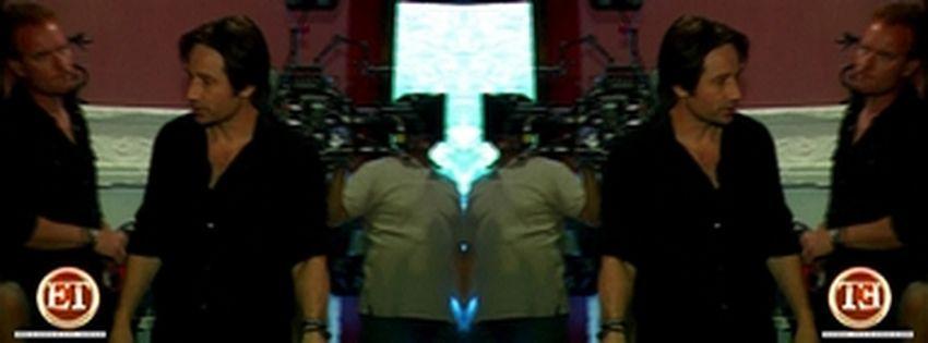 2008 David Letterman  5hI26doi