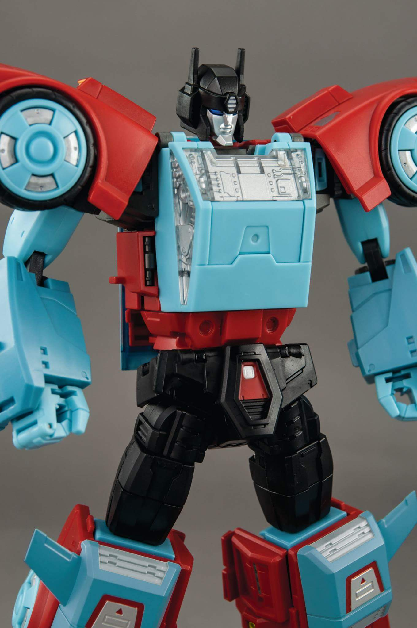 [Maketoys] Produit Tiers - Jouets MTRM - aka Headmasters et Targetmasters - Page 4 Sg58AofR