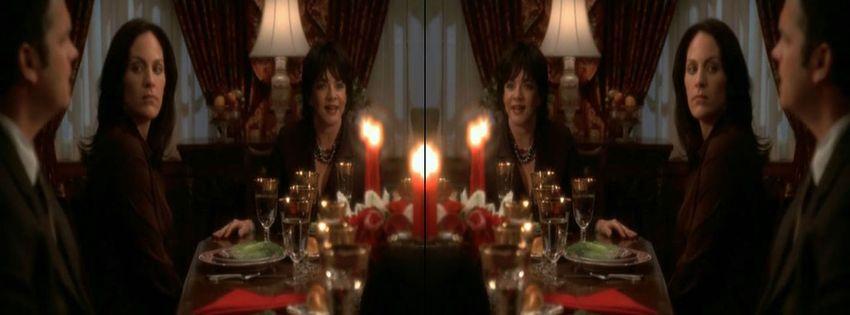1999 À la maison blanche (1999) (TV Series) OZ0SaRpc