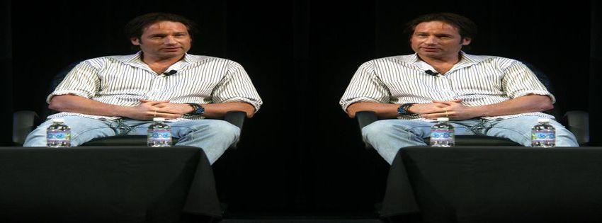 2007 Californication Set Photos 3K8Twnd9