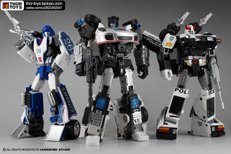 [Generation Toy] Produit Tiers - Jouets TF de la Gamme GT - des BD TF d'IDW - Page 2 FQoI1hsd