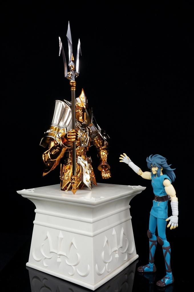 Sea Emperor Poseidon AdmeU0cW