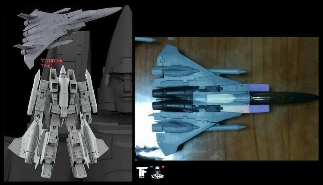 [iGear + ToyMecha] Produit Tiers - Masterpiece Ramjet/Statoréacto (PP03J + TM-03), Dirge/Funébro (PP03E + TM-02), Thrust/Fatalo (PP03A + TM-01) - Page 5 DMUk50Rp