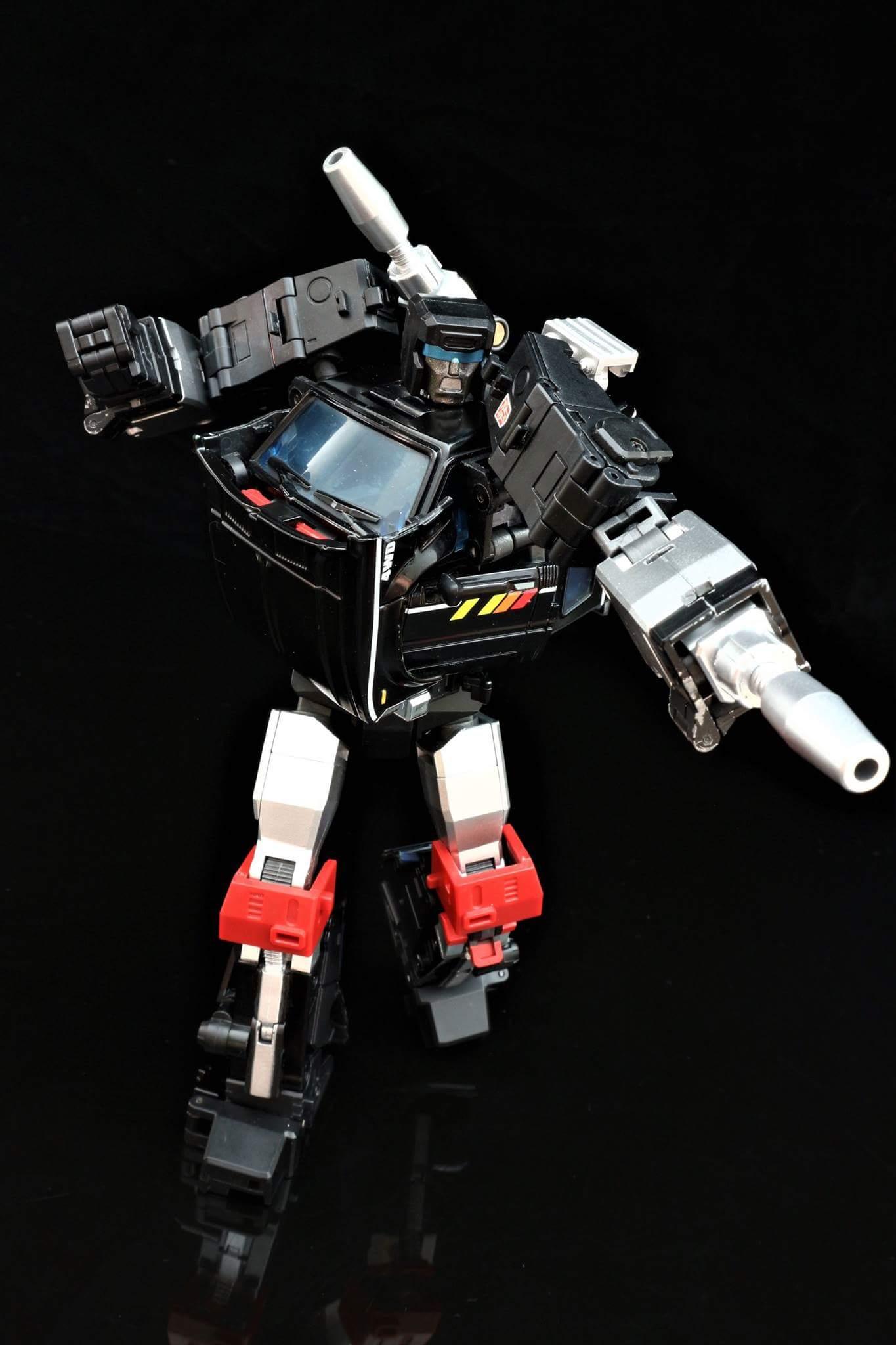 [BadCube] Produit Tiers - Jouet OTS-11 Speedbump - aka Trailbreaker/Glouton - Page 2 8fjM7b5q