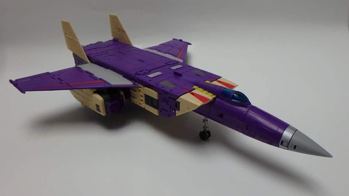 [DX9 Toys] Produit Tiers D-08 Gewalt - aka Blitzwing/Le Blitz SjQNPJOt