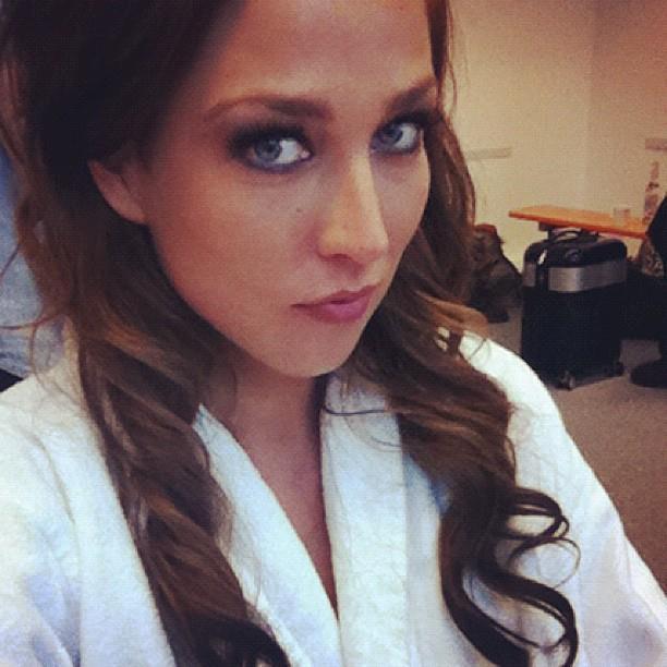 Selfie Rosanne Jongenelen  nude (98 photo), YouTube, legs