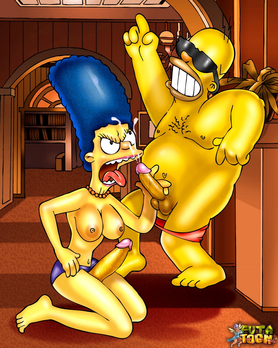 Lisa simpson masterbating cartoon sexy streaming