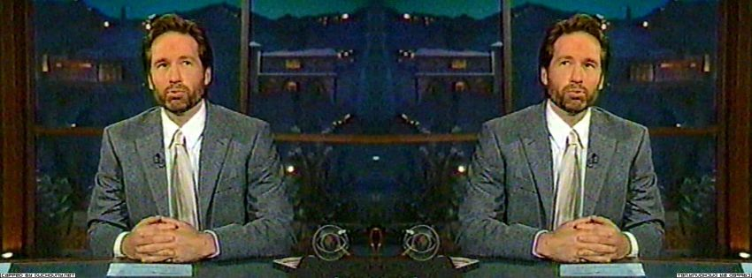 2004 David Letterman  CbL1mdCr