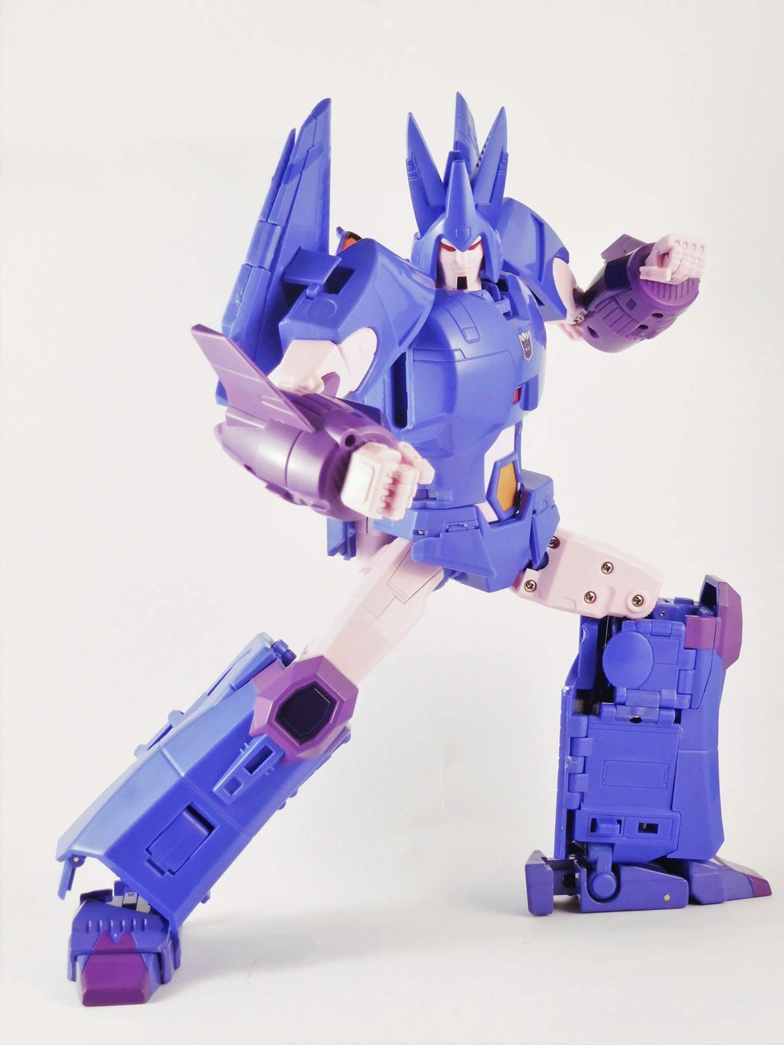 [X-Transbots] Produit Tiers - MX-III Eligos - aka Cyclonus - Page 2 CkDWRsPC