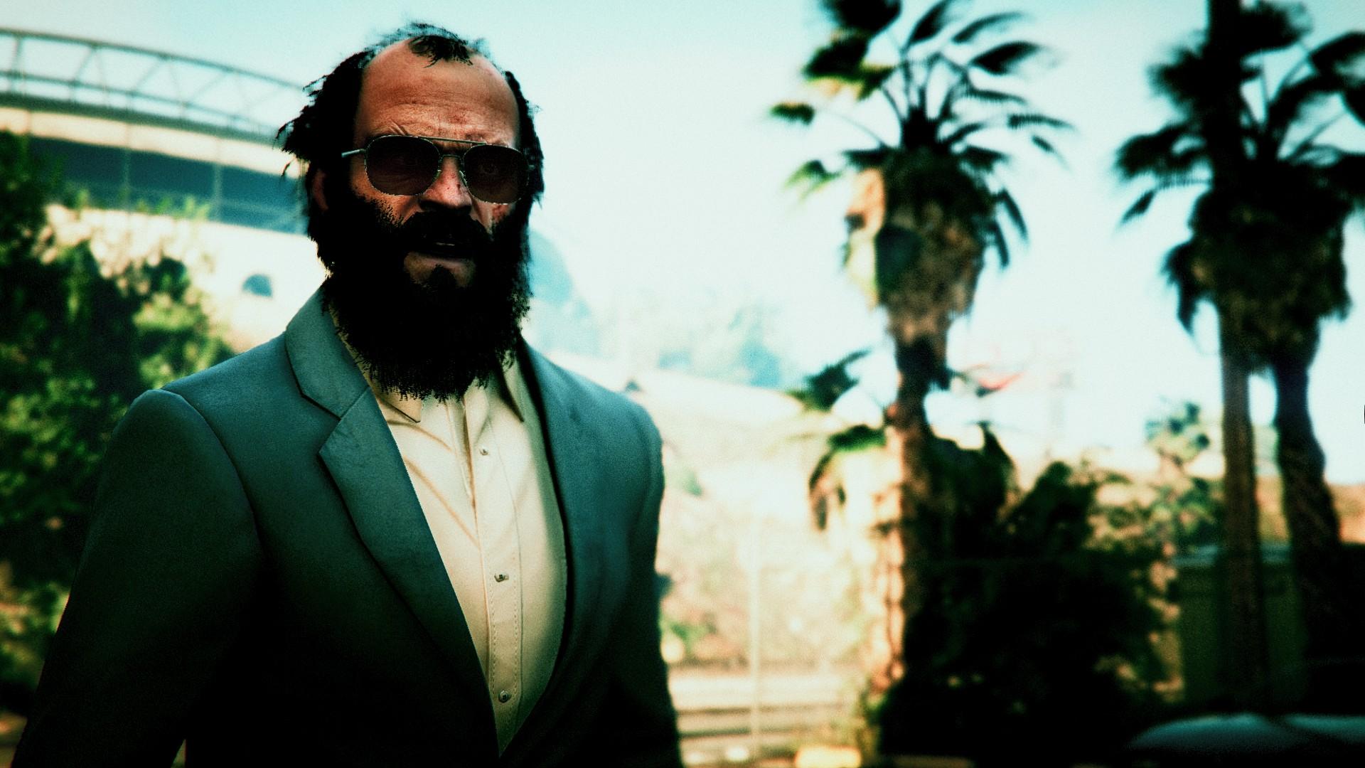 GTA V Screenshots (Official)   YwFpfiYA