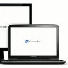 Nueva Imagen promocional de Google Sync en Chromium