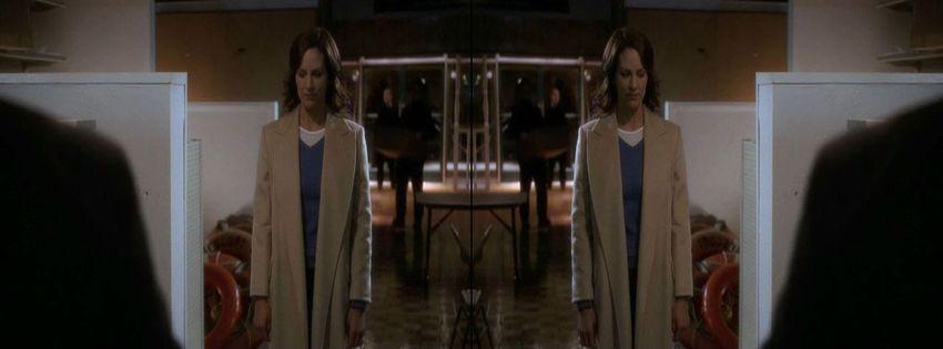 1999 À la maison blanche (1999) (TV Series) Be5ConSu
