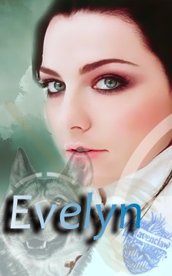 Evelyn Mack