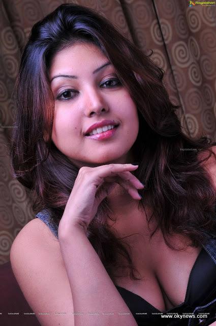 Komal Jha Latest Hot Photoshoot Stills#1 13 images Adw1x8YU