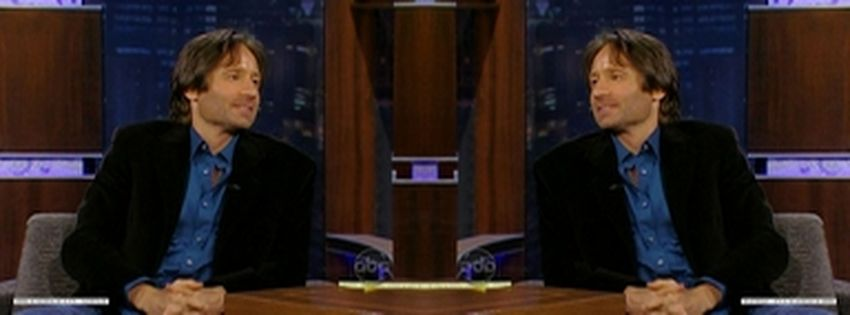 2008 David Letterman  VlafVIkg