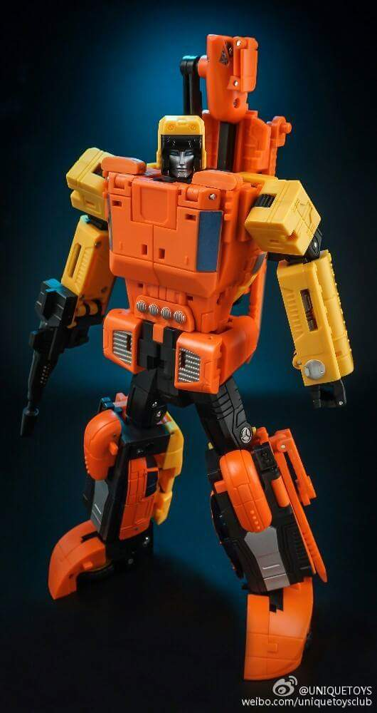 [Unique Toys] Produit Tiers - Jouet Y-03 Sworder - aka Sandstorm/Siroco 9CzboesC