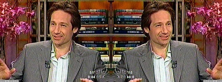 2004 David Letterman  51UGIcuu