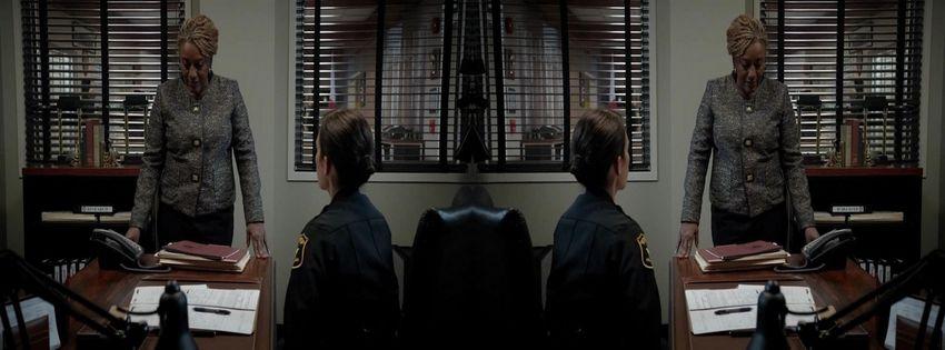 2014 Betrayal (TV Series) A27sxaJL