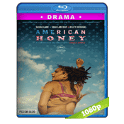 Dulzura Americana (2016) BRRip Full 1080p Audio Trial Latino-Castellano-Ingles 5.1