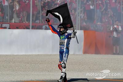 MotoGP 2016 24cYUvjc