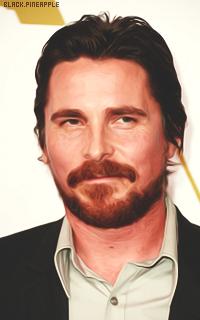 Christian Bale 4ngMw9DO