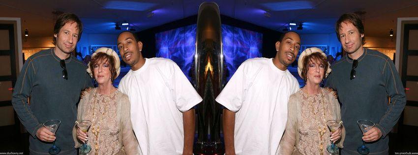 2007 Californication Set Photos LIc8KNyO