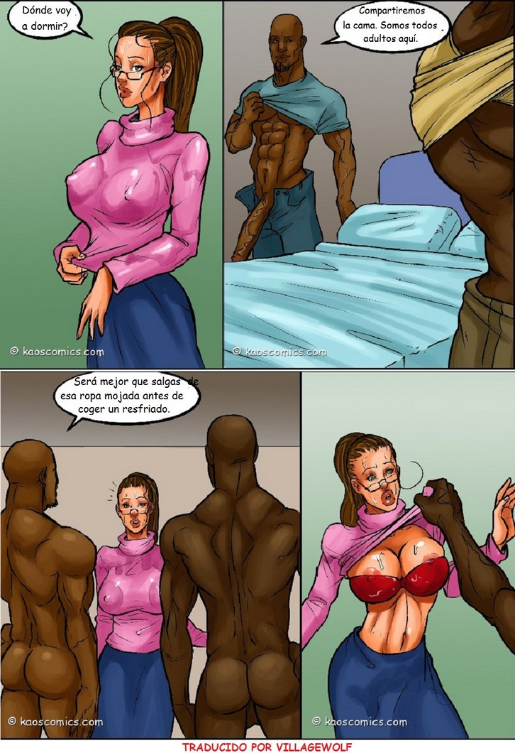 Ass and videos porno gratis de cartoon porno interracial someone