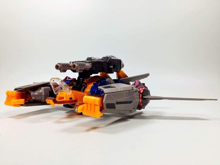 [TransArt Toys] Produit Tiers - Gamme R - Basé sur Beast Wars N5mDqVW1