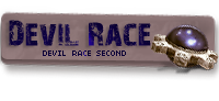 Devil Race Second
