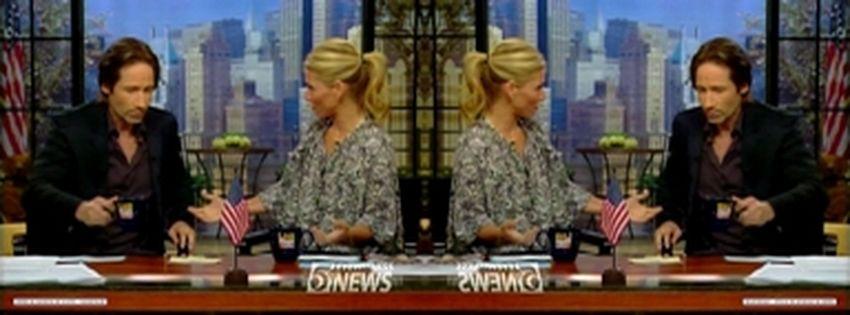 2008 David Letterman  EWmvl537