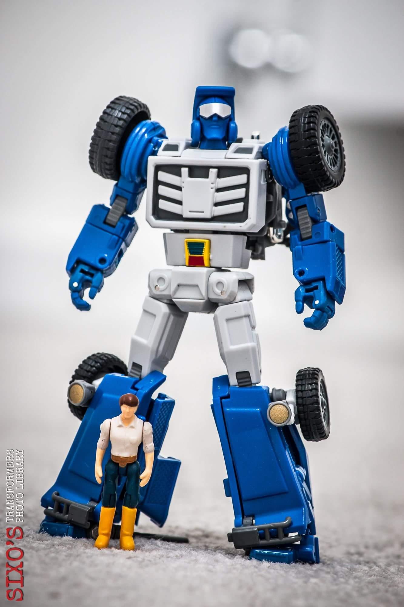 [X-Transbots] Produit Tiers - Minibots MP - Gamme MM - Page 6 WWEk8Ulp