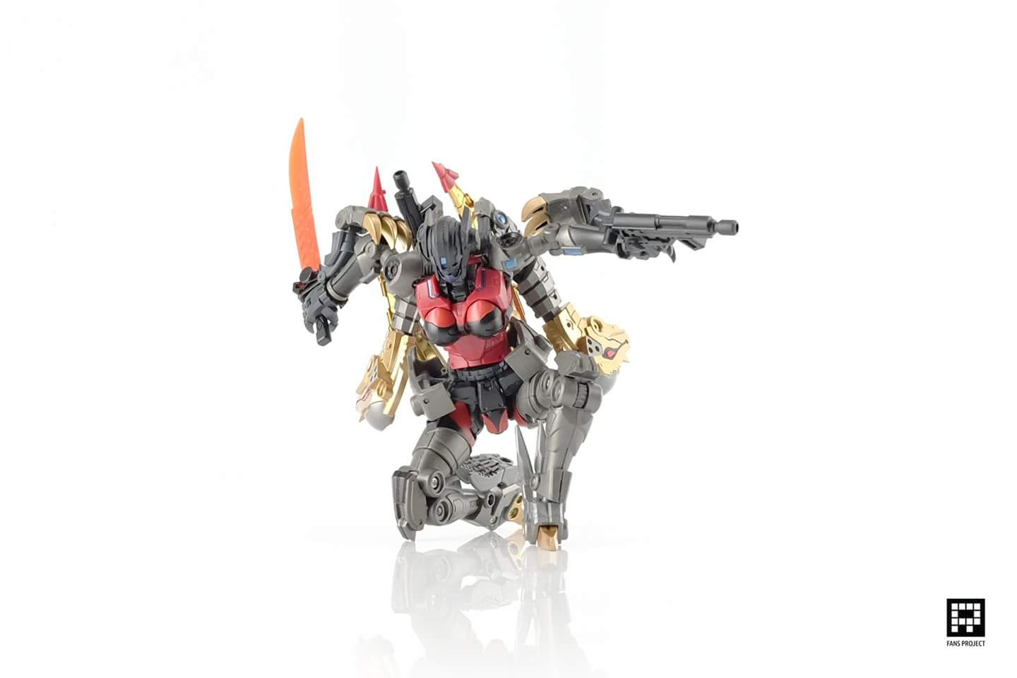 [FansProject] Produit Tiers - Jouets LER (Lost Exo Realm) - aka Dinobots - Page 3 On3Y3u5D