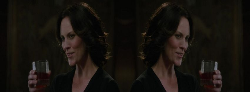 2014 Betrayal (TV Series) MW6ShO7L