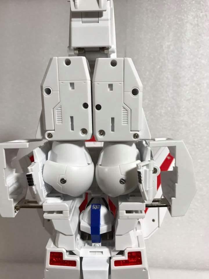 [Fanstoys] Produit Tiers - Jouet FT-10 Phoenix - aka Skyfire/Aérobo - Page 3 MHm0Ml0f