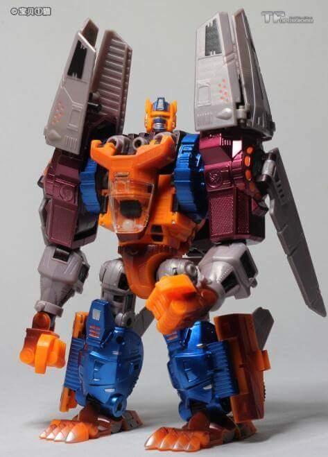 [TransArt Toys] Produit Tiers - Gamme R - Basé sur Beast Wars HemJabpF