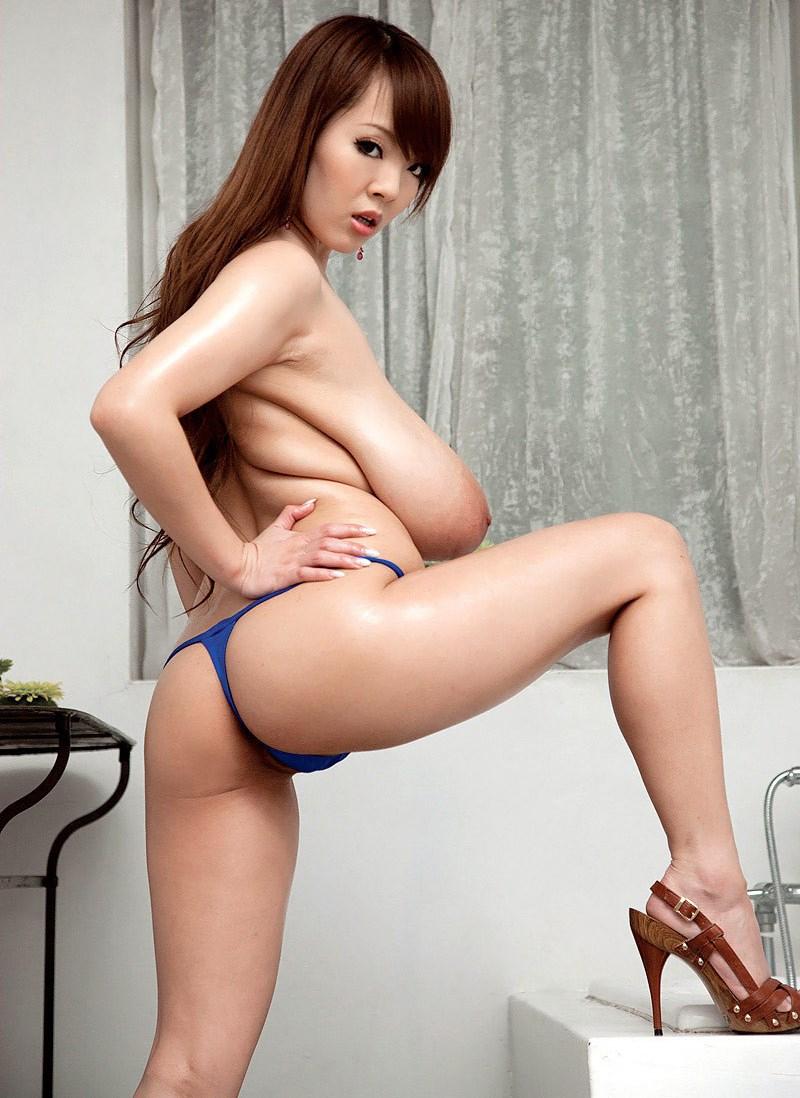 Hitomi Tanaka - Vidos Porno Gratuites et Films X YouPorn