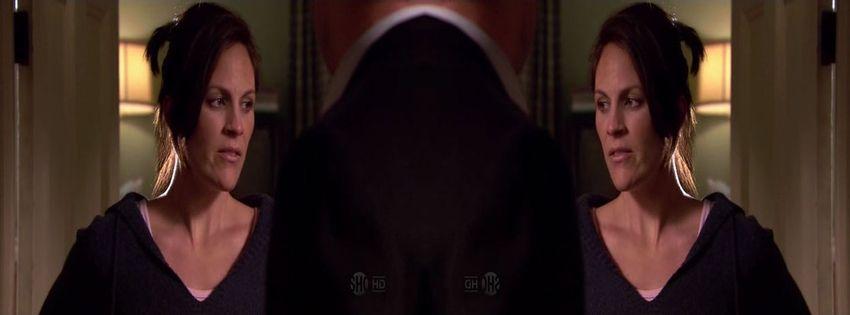 2006 Brotherhood (TV Series) UGy2bM2e
